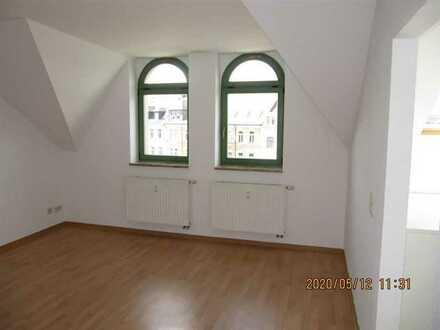 Ideale kleine Single Wohnung