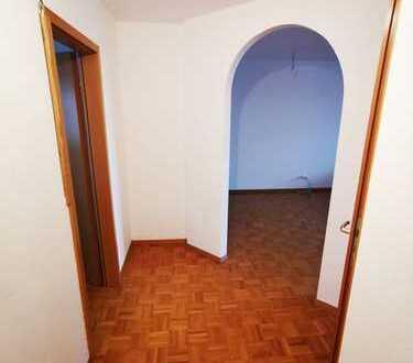Stilvolle, neuwertige 2,5-Zimmer-Wohnung mit Balkon und Einbauküche in Ludwigsburg (Kreis)
