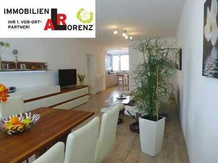 LORENZ-Angebot in Querenburg: Neuwertig, großzügig, hell. 3 1/2-R.-W. - Gute Kapitalanlage!