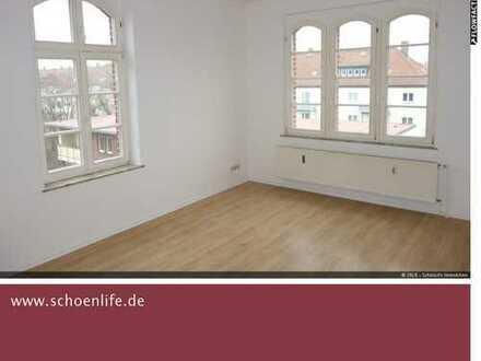 Sanierte Familien Whg in Altstadtnähe! *BESI: So., 09.12. / 12:00 Uhr*