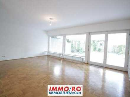 Einfamilienhaus Doppelhaushälfte in Mainz-Lerchenberg zu mieten