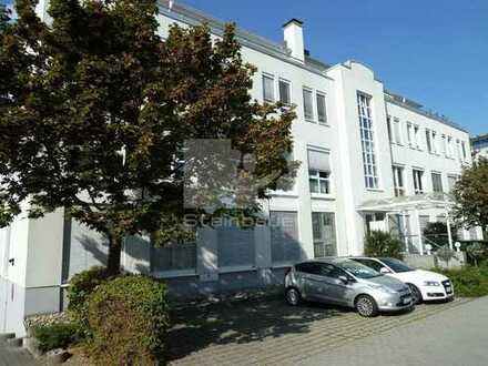 Modernes, lichtdurchflutetes Büro mit PKW-Stellplätzen in Erbenheim **Provisionsfrei**
