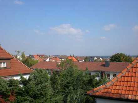 Freistehendes Einfamilienhaus in Neustadt Hambacher Höhe