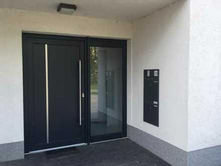 2 Zimmer-Wohnung in Schleswig zu vermieten
