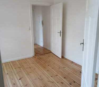 Erstbezug nach Sanierung! Wunderschöne 1 Zimmerwohnung