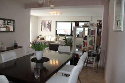 Drei Zimmer Wohnung in Mönchengladbach
