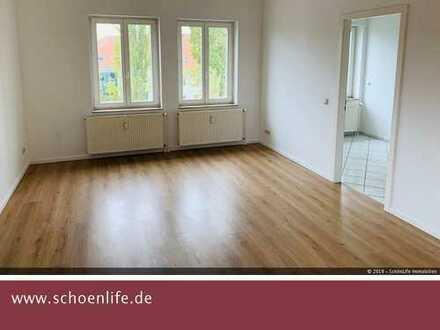 Moderne Familienwohnung in Altstadtnähe! *EBK*
