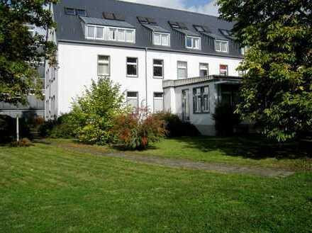 *Liebertz Real Estate* Einzigartige Bürofläche in Telekom City, provisionsfrei!