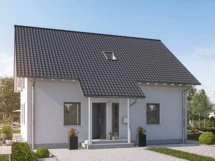 Leben in eurem Traumhaus in Bremerhaven-Geestemünde