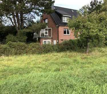 Einfamilienhaus in Hamburg-Kirchwerder