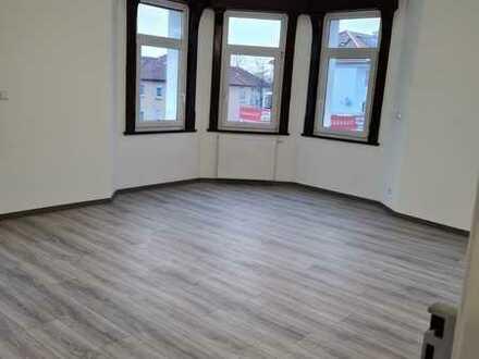 4-Zimmer Wohnung in Reutlingen *kernsaniert*