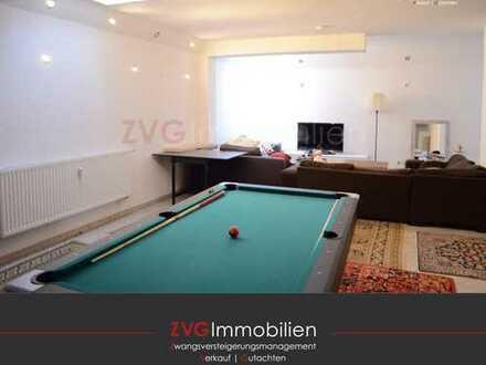 Erdgeschosswohnung mit separater Nutzfläche auf ca. 135,00 m² in Köln-Nippes! ZVG Immobilien