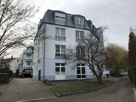 Eigentumswohnung in Leipzig-Gohlis zur Eigennutzung oder Neuvermietung zu verkaufen