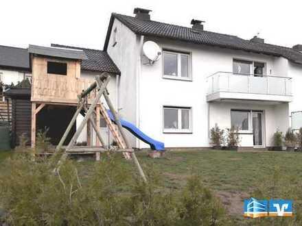 Einfamilienhaus in besonders nachgefragter Wohnlage
