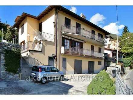 Apartment Ligomena