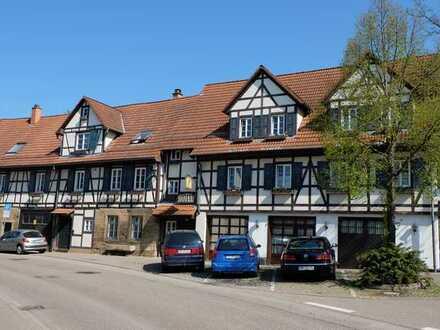 Hotel Postillion, Top Rendite, 64.000 Euro Miete im Jahr