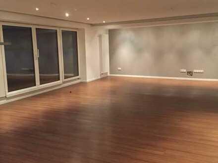 5-Zimmer-Wohnung mit Terrasse in Lauterecken