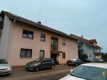 Immobilien Paket mit 3 Wohnungen #RENDITE3%#