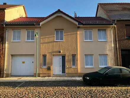 Schönes Haus in Seenähe in Mecklenburg-Strelitz (Kreis), Wesenberg