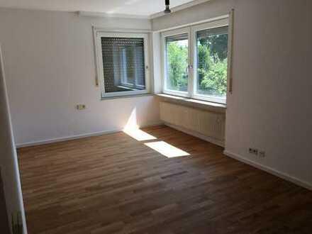 Schöne, geräumige zwei Zimmer Wohnung in Sigmaringen (Kreis), Bad Saulgau