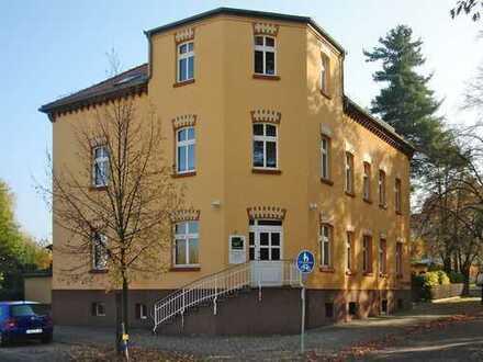 Geräumige, günstige 1-Zimmer-Wohnung in Weißwasser/Oberlausitz