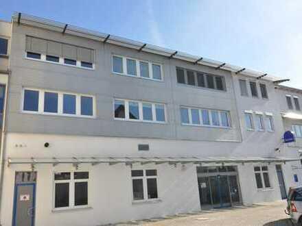 Repräsentative Bürofläche oder Tagespflege in Dettingen/Erms Ortsmitte