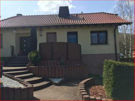 1-Raumwohnung mit EBK und Terrasse in wunderschönem Mehrfamilienhaus