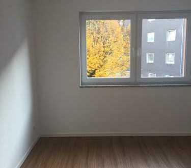 2. OG Bochum-Innenstadt West 3-Zi KfW70-Neubauhaus