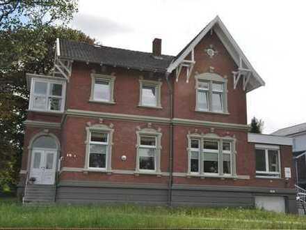 Büroräume in zentrumsnaher Lage in Bad Bentheim zu vermieten!