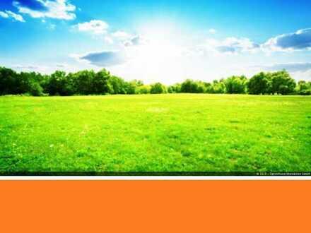 Tolles Grundstück für Landwirtschaft oder andere Vorhaben