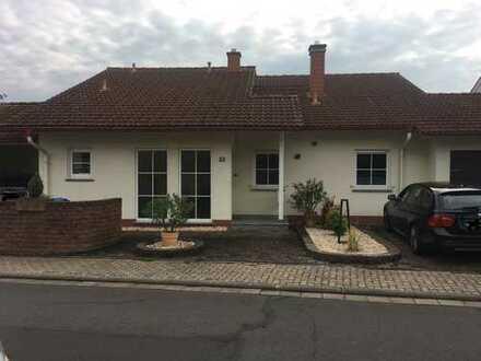 870 €, 110 m², 4 Zimmer