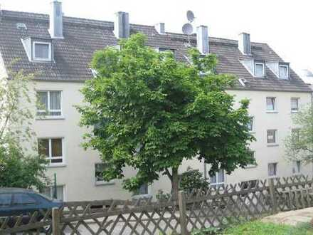 """Frisch renoviert!!! Charmante und funktionale 3 Zimmerwohnung """"viel Raum auf wenig Platz"""""""