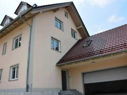 Luxeriöses Haus bei Schweitenkirchen (BAB 9 Ausfahrt)