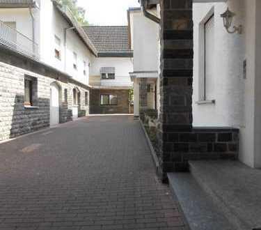 Helle 3-Zimmer Wohnung mit Gäste-WC von privat zu vermieten!
