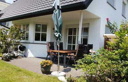 Gepflegtes Einfamilienhaus in ruhiger Lage von Bielefeld-Quelle