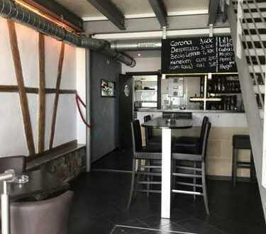 ++Doppel-Lokal mit 2 Konzessionen, Automatenfrei & Brauereifrei zu vergeben++