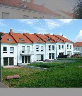 Schönes Haus mit fünf Zimmern in Würzburg, Lengfeld