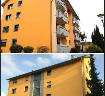 2 Wohnungen 1 Preis in guter Lage in Schwetzingen