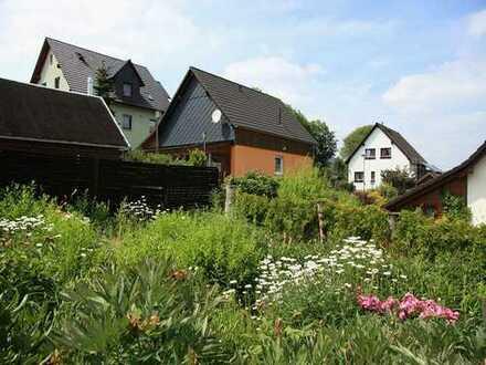 Großes EFH mit Pension und / oder Einliegerwohnung, nah am Skilift gelegen. Wohnen & Arbeiten mgl.!
