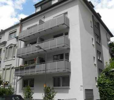 WESTEND (Ihre Immobilie in bester Lage), saniertes MFH mit 18 Wohnungen, 5 Garagen ......