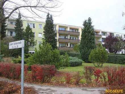 3-Zimmer-Wohnung mit Balkon in Eching/Kreis Freising
