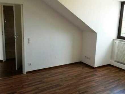 1 Monat mietfrei - hallo Studenten, hier ist Ihr neues Zuhause -2 ZKB-DG in Kassel Leipziger Str.