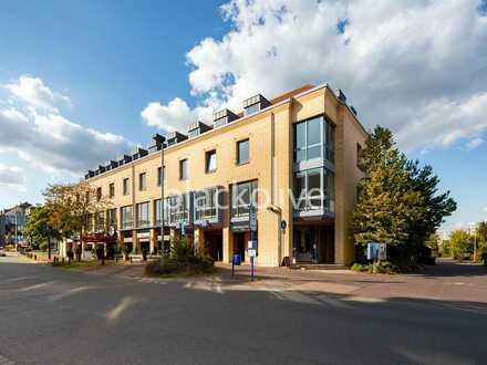 Dietzenbach || 300 m² - 608 m² || auf Anfrage
