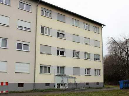 Helle, hochwertig renovierte 4-Zi.-Whg auf dem Lindenhof – provisionsfrei