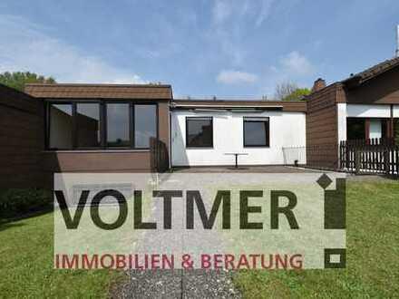 BLICKFANG - gepflegtes Einfamilienhaus zur Miete mit Garage in Furpach!