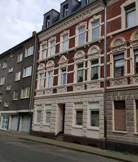 hübsches 2-Zimmer-Wohnung - Nur 5 Gehminuten von HBF und Rathaus