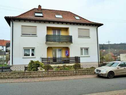 * ACHTUNG PFERDELIEBHABER - Freistehendes Einfamilienhaus mit Pferdestall,Koppeln,Paddock