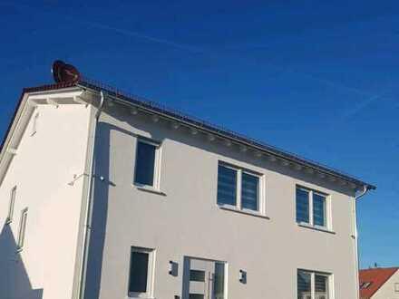 Erstbezug: attraktive 2-Zimmer-Wohnung zur Miete in Dietzenbach-Steinberg