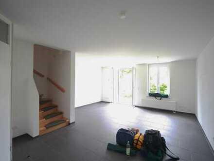 Schönes Haus mit fünf Zimmern in Durach im Oberallgäu