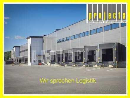 10.000 m² Logistik NEUBAU*Anfang 2020*JETZT SICHERN*0173-2749176